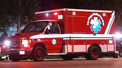 ambulance-at-night