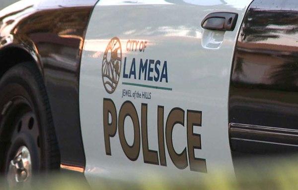 la-mesa-police