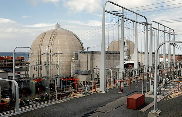 San-Onofre-1
