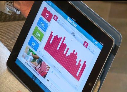 SDG&E Releases Energy Use Apps