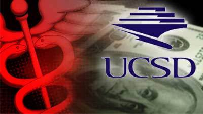ucsd-medical-money