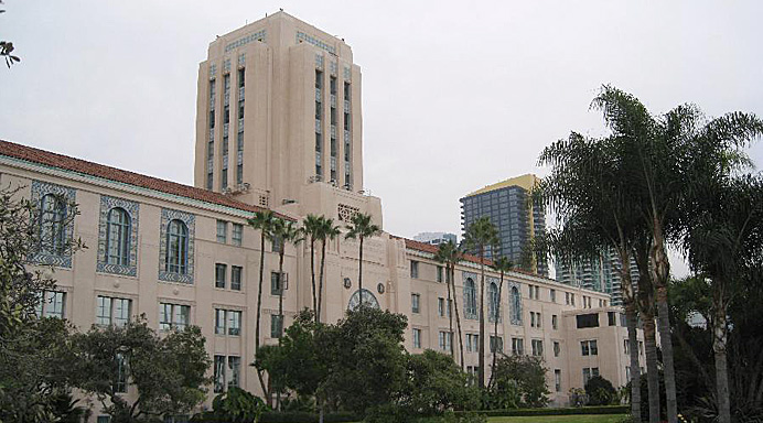 SanDiegoCountyAdministratio