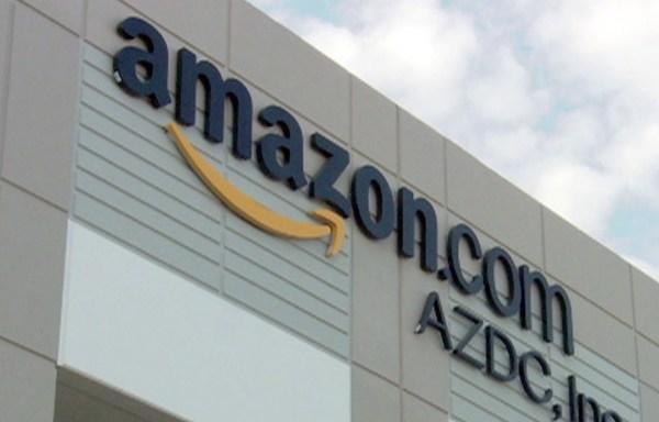 Amazon.com Warehouse