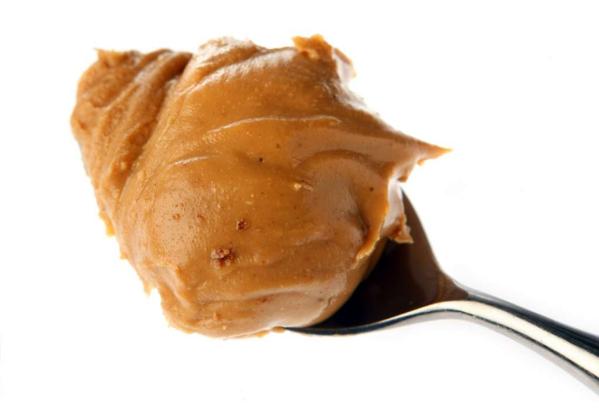 Peanut Butter (LATimes.com)