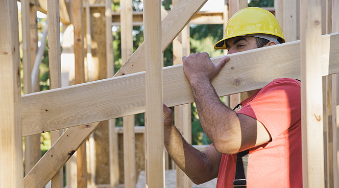 Home_Construction_Worker