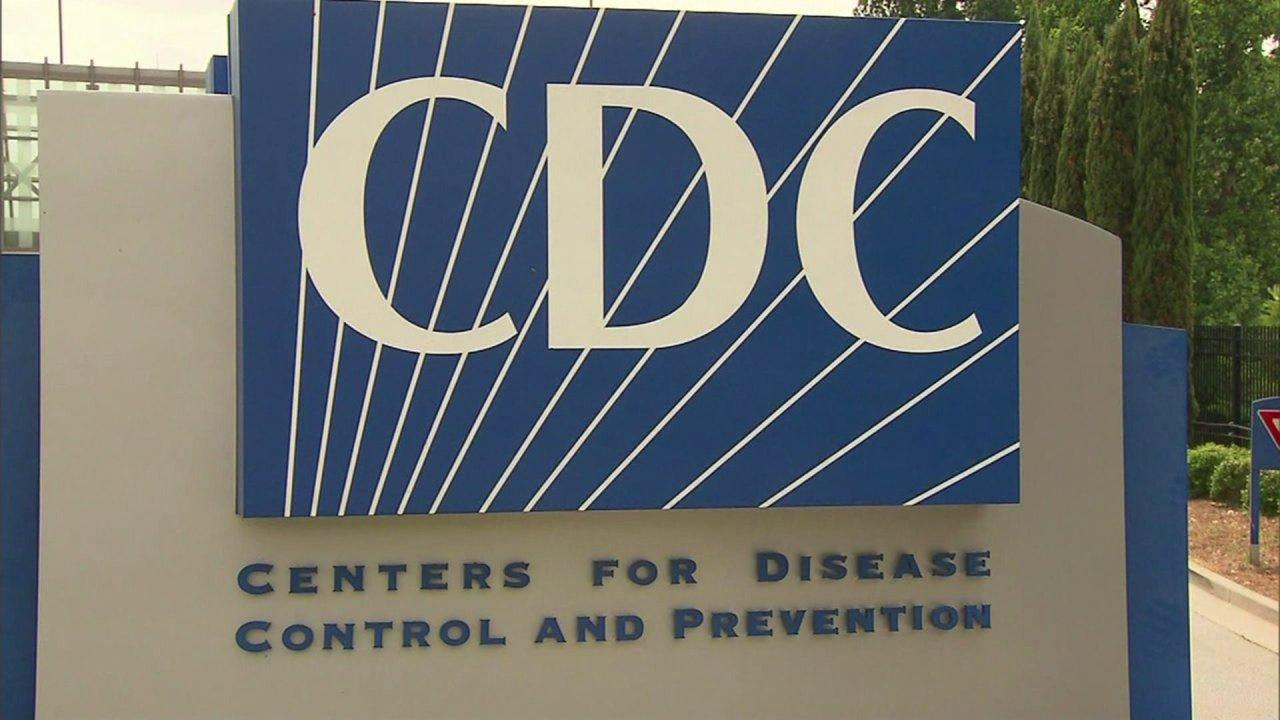 Health officials declare local health emergency due to coronavirus