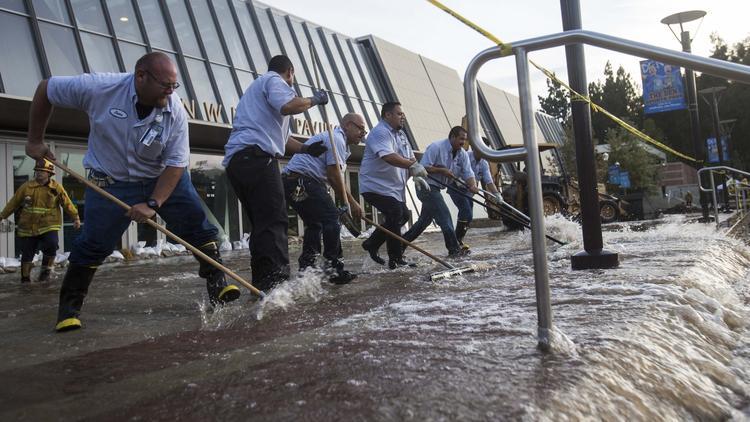 ucla-flood