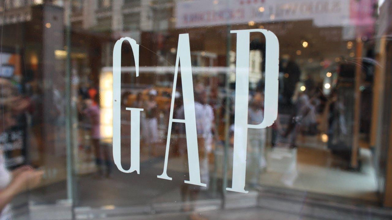 200 Gap And Banana Republic Stores Closing Fox5sandiego Com