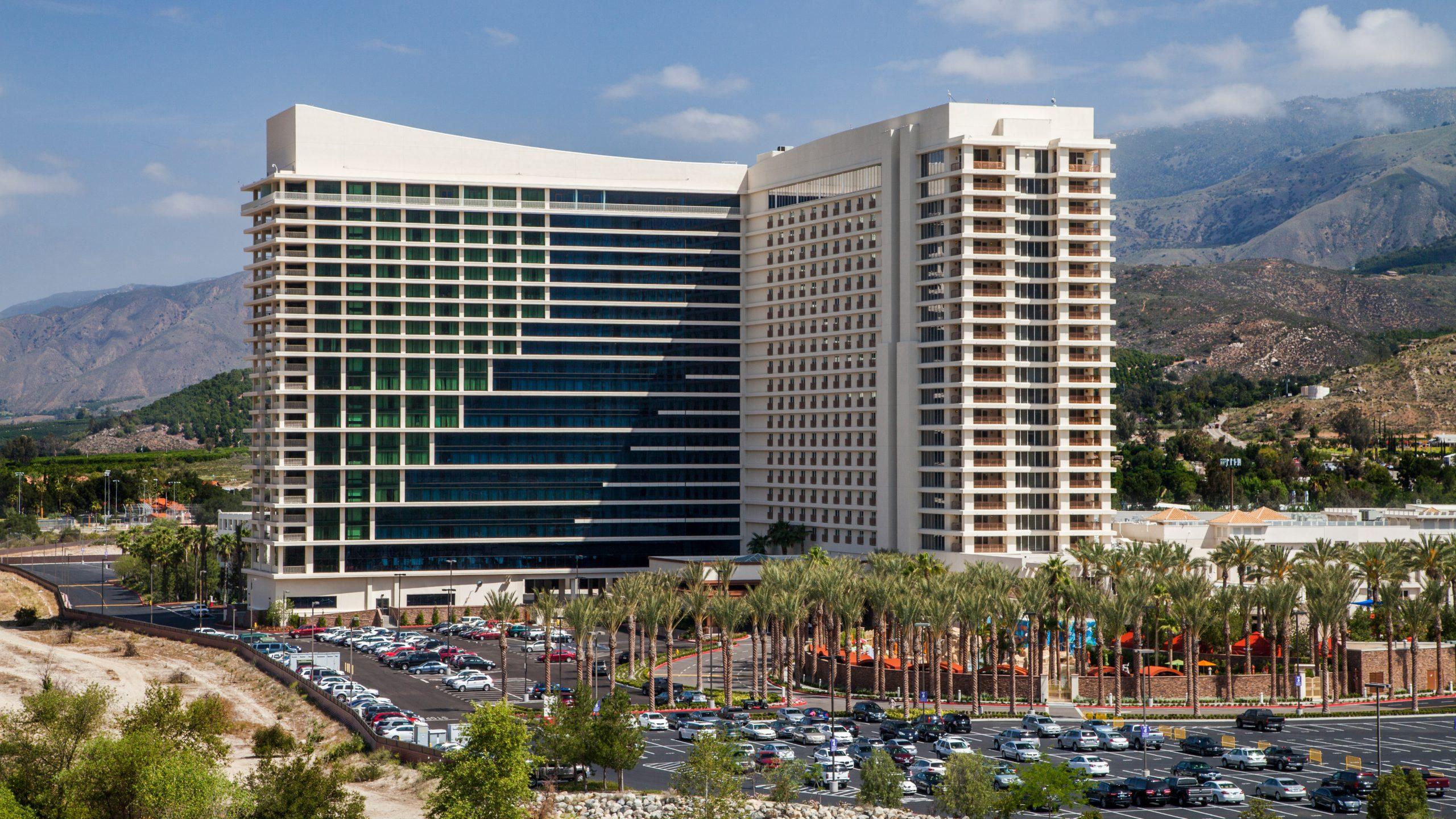 Harrah s casino valley view ca turning stone casino website