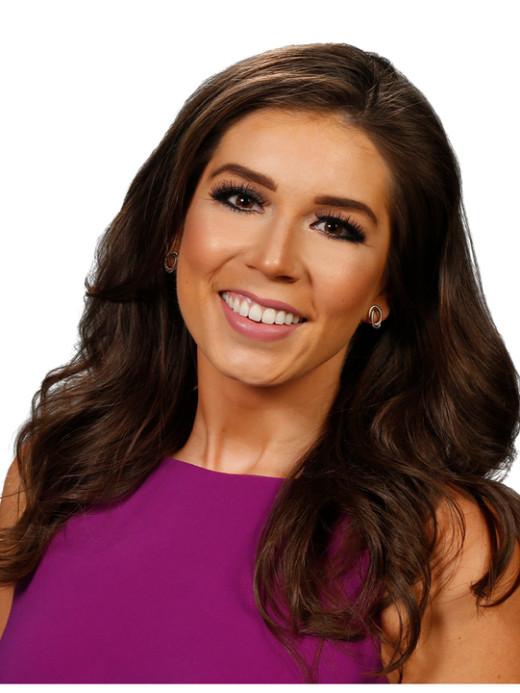 Ashley Zavala
