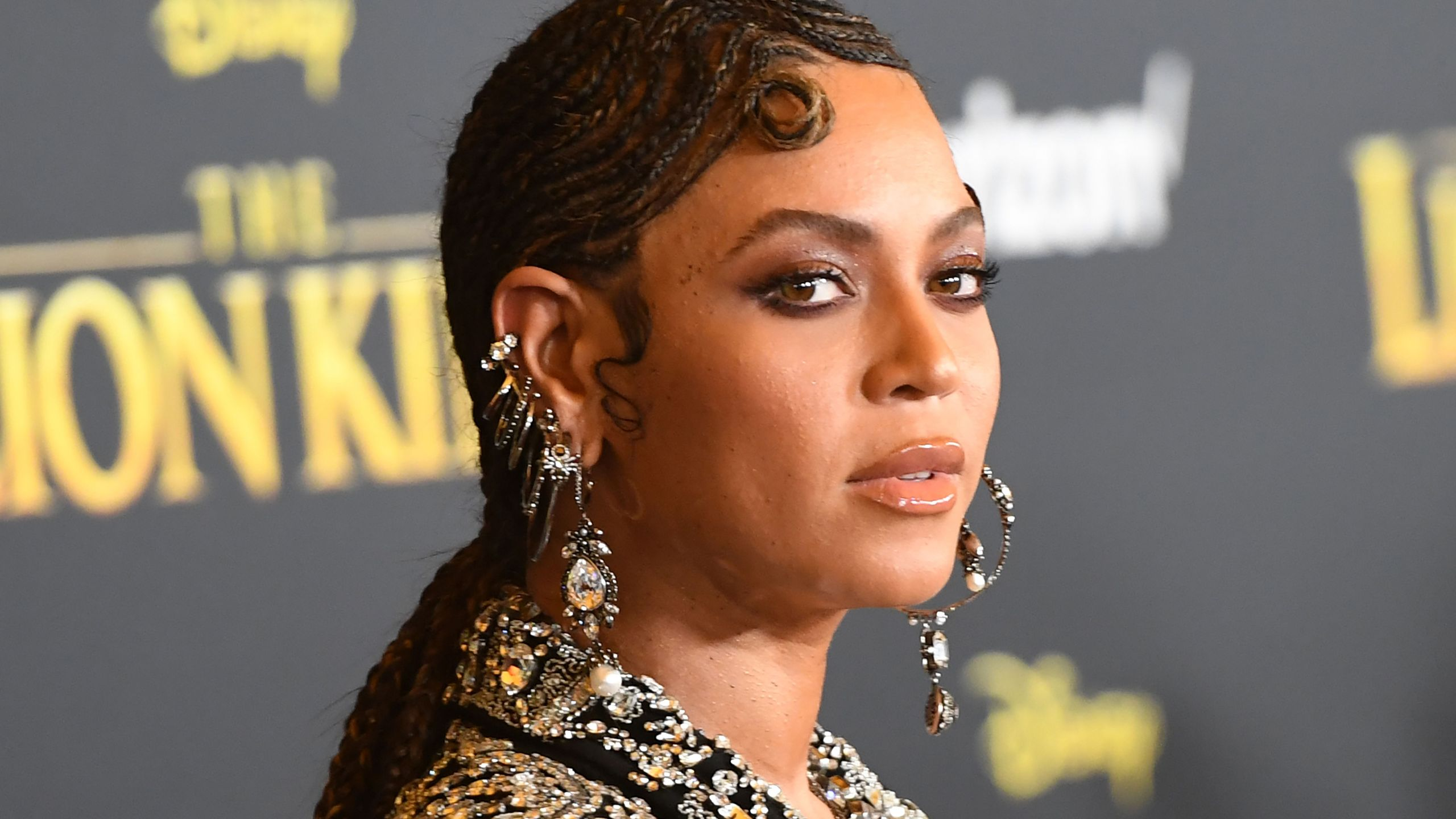 Beyonce Pens Open Letter To Kentucky Ag Demanding Justice For Breonna Taylor Fox 5 San Diego