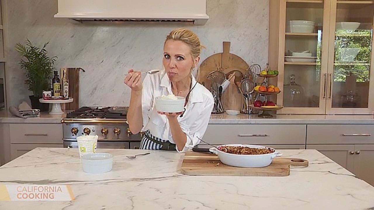 California Cooking with Jessica Holmes jpg?w=800&h=450&crop=1&resize=1280,720.'