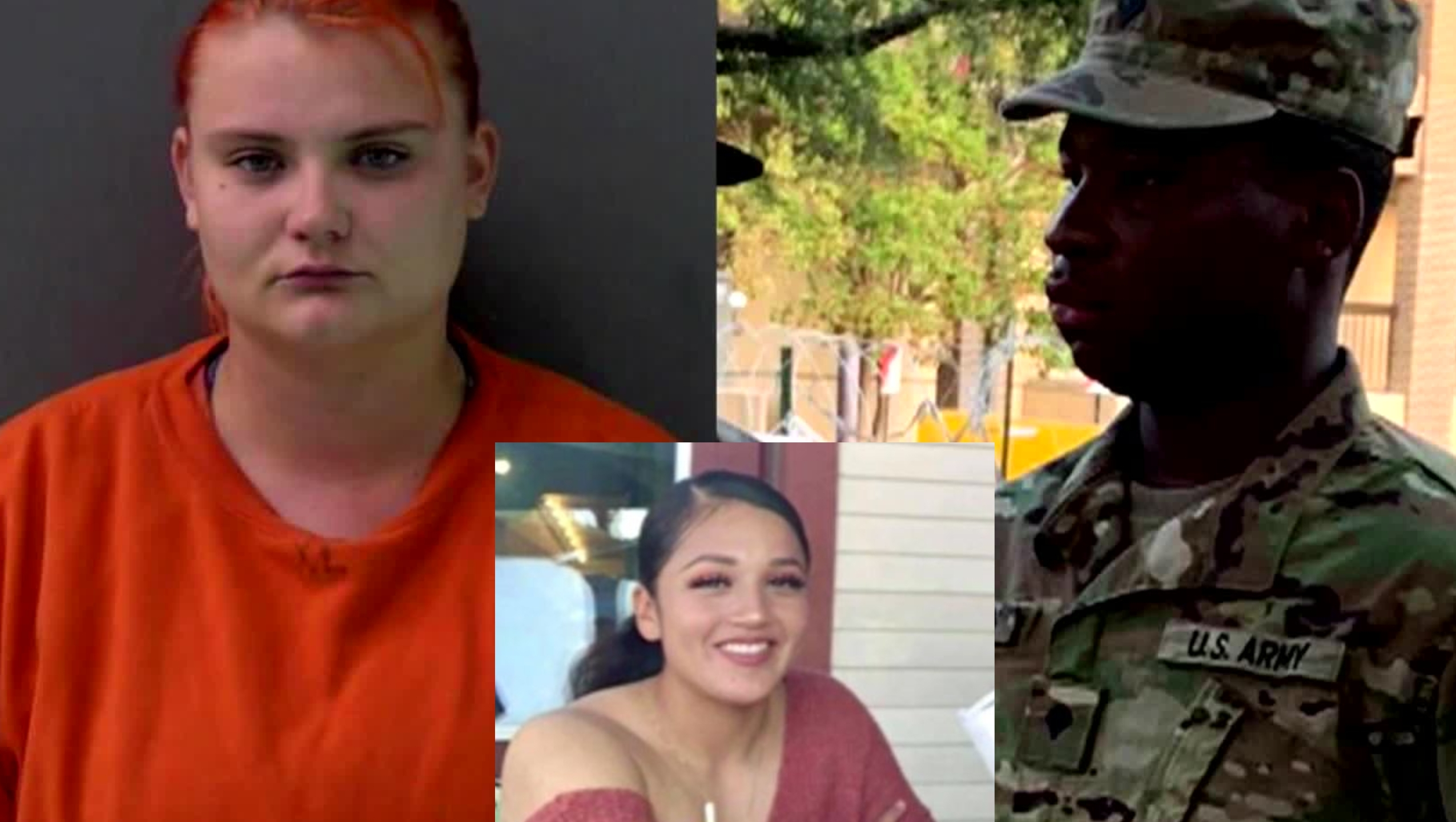 Vanessa Guillen was bludgeoned to death with hammer by fellow soldier,  complaint claims | FOX 5 San Diego