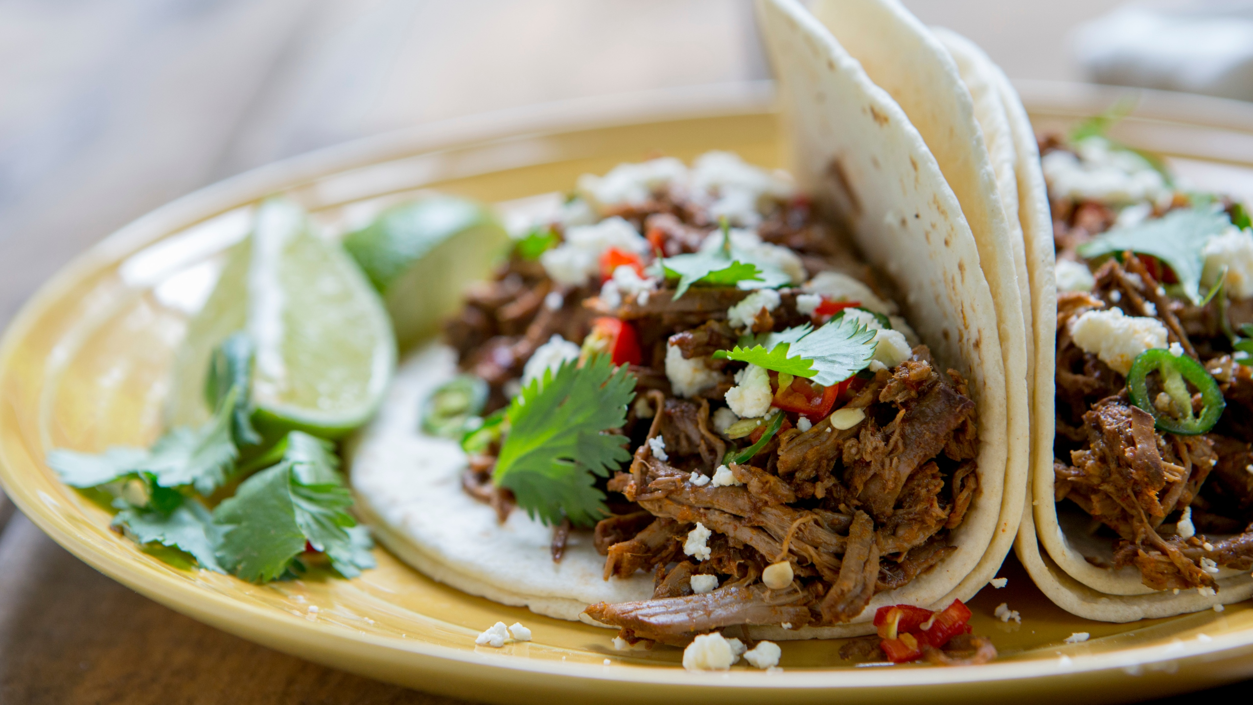 National Taco Day Freebies And Deals Offered Nationally Fox 5 San Diego