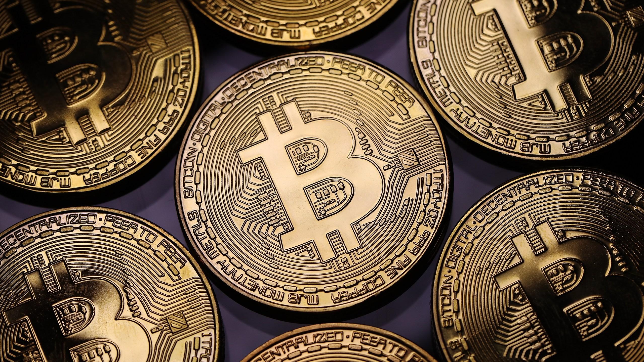 Inside bitcoins new york 2021 ballot world grand prix darts 2021 betting websites