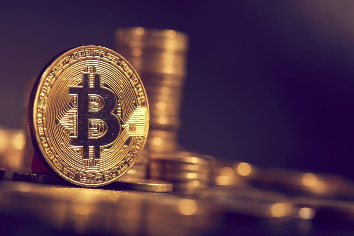san bitcoin)