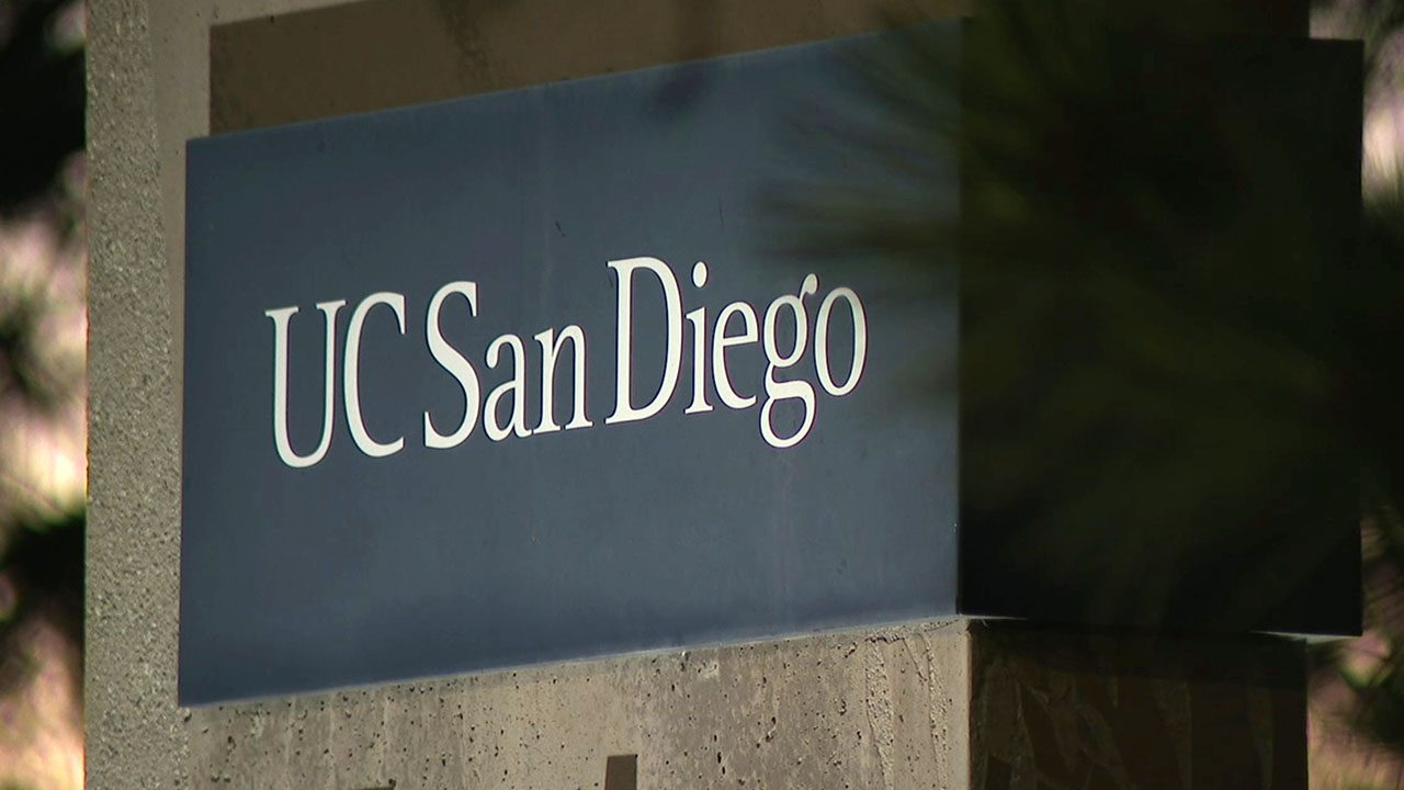 UC San Diego receives $35 million from state to build research vessel