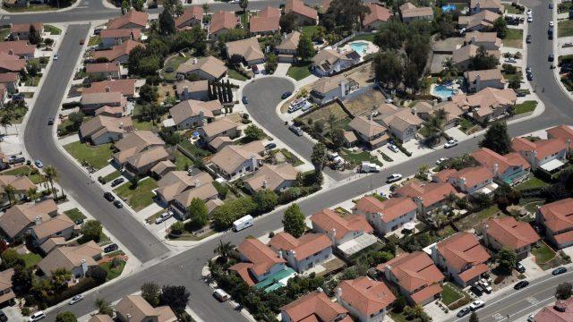 Real Estate San Diego